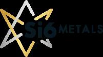 Si6 Metals